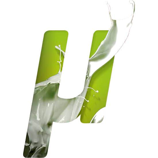 Фильтрация жидкости