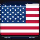 Представительство Micronfilter в США