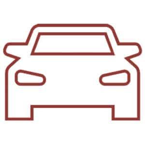 фильтрационное оборудование для автомобилестроения