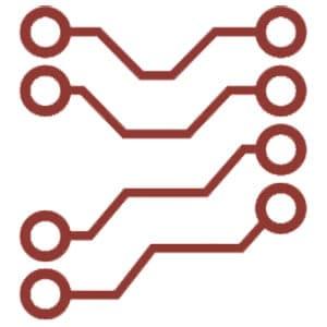 фильтрационное оборудование для электронной промышленности