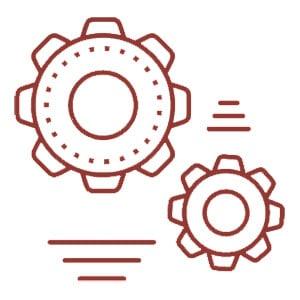 Сектор механической обработки материалов