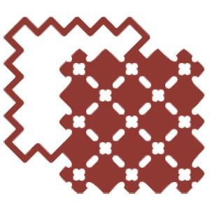 фильтрационное оборудование для текстильной промышленности